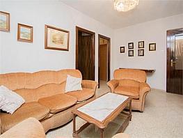 Piso en venta en Ronda en Granada - 304401483
