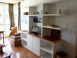 Apartamento en venta en Monachil - 304401882