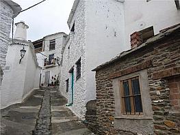Casa en venda Capileira - 304402305