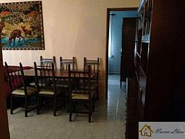Flat for rent in Lugo - 304197969