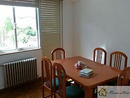 Flat for rent in Lugo - 304198485