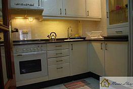 Foto1 - Apartamento en alquiler en Lugo - 304198977