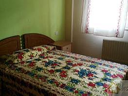 Foto1 - Piso en alquiler en Lugo - 306374357