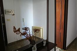 Foto1 - Piso en alquiler en Lugo - 307777710