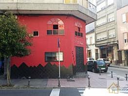 Foto1 - Local comercial en alquiler en Lugo - 320636365