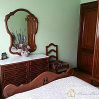 Foto1 - Piso en alquiler en Lugo - 335042478
