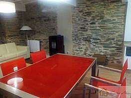 Foto1 - Casa en alquiler en Lugo - 357379149