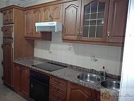 Foto1 - Piso en alquiler en Lugo - 360685729