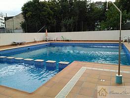 Foto1 - Piso en alquiler en Lugo - 369991647