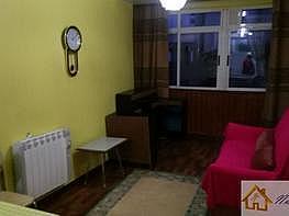 Foto1 - Apartamento en alquiler en Lugo - 380501901