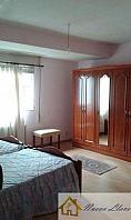 Foto1 - Piso en alquiler en calle Portugal, Lugo - 397508401