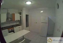 Foto1 - Piso en alquiler en Lugo - 397977482