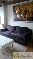 Foto1 - Piso en alquiler en Lugo - 397977551