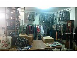 Local comercial en lloguer calle Alanis de la Sierra, Huelva - 398448157
