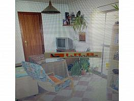 Piso en alquiler en Huelva - 305985969