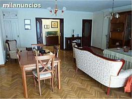Piso en alquiler en calle Rabida, Zona Centro en Huelva - 382943354