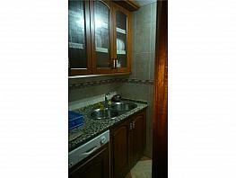 Piso en alquiler en calle Villablanca, Huelva - 379860838