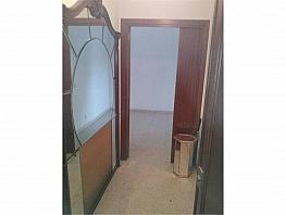 Piso en alquiler en calle Italia, Zona Centro en Huelva - 375797776