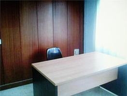 Despatx en lloguer calle Puerto, Zona Centro a Huelva - 384201157