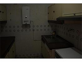 Piso en alquiler en calle Berdigón, Zona Centro en Huelva - 355917175