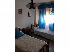 Piso en alquiler en Huelva - 315903069