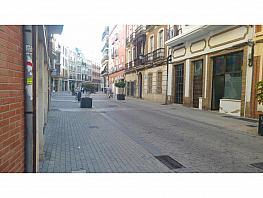 Piso en alquiler en Huelva - 320830455