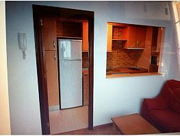 Piso en alquiler en Huelva - 322666408
