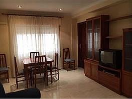 Piso en alquiler en calle Jesus Nazareno, Huelva - 322666429