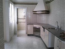 Piso en alquiler en calle Concepcion, Zona Centro en Huelva - 375797842