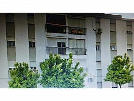 Piso en alquiler en calle Rio de L Aplata, Huelva - 330563047