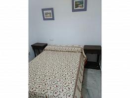 Piso en alquiler en calle Echegaray, Huelva - 325401713