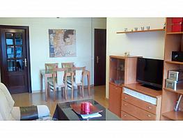 Piso en alquiler en calle Alemania, Huelva - 328161479