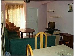 Piso en alquiler en calle Cristobal Colon, Huelva - 329218401