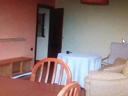 Piso en alquiler en edificio Parque America, Huelva - 330562852