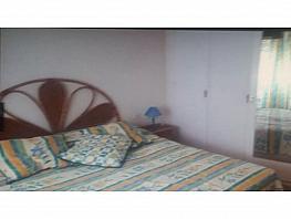 Piso en alquiler en calle Andalucia, Huelva - 330840554