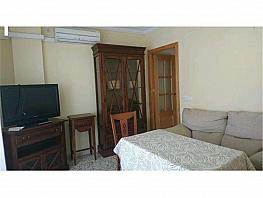 Piso en alquiler en calle San Salvador, Huelva - 331077641