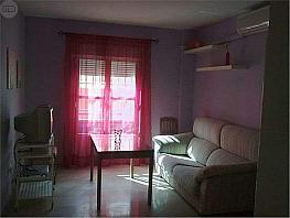 Piso en alquiler en calle Granado, Huelva - 332137753