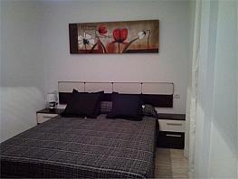 Piso en alquiler en calle Arcipreste Julio de Guzman, Huelva - 333811494