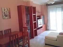 Piso en alquiler en calle Paterna del Campo, Huelva - 334108677