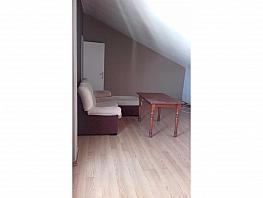 Piso en alquiler en calle San Jose, Huelva - 334108725
