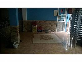 Local comercial en alquiler en calle Isla Cristina, Huelva - 334922540