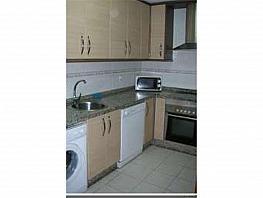 Piso en alquiler en calle Monzalbe, Huelva - 336249691