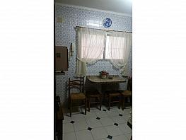 Piso en alquiler en calle Aragon, Huelva - 337293004