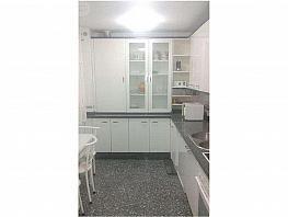 Piso en alquiler en calle Doctor Rubio, Huelva - 342370822