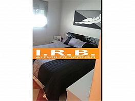 Piso en alquiler en calle Timón, Huelva - 369802300