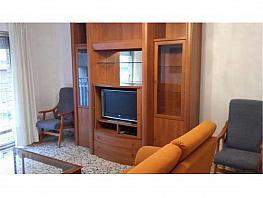 Piso en alquiler en calle Doctor Plácido Bañuelos, Zona Centro en Huelva - 369802393