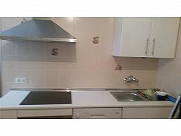 Piso en alquiler en calle Ciudad de Aracena, Zona Centro en Huelva - 377322891