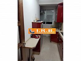 Piso en alquiler en calle Mis Whitney, Zona Centro en Huelva - 375797836