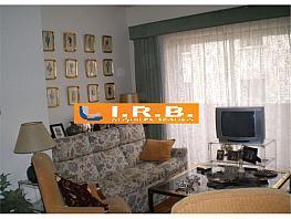 Piso en alquiler en calle Alameda Sundaim, Zona Centro en Huelva - 377756378