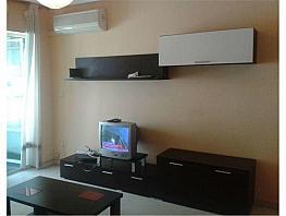 Piso en alquiler en calle Campus de Montiel, Huelva - 354155167